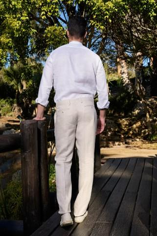 ropa_ibicenca.pantalon_marbella_back.jpg