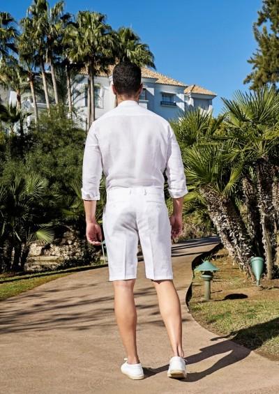 pantalones_ibicencos._bermuda_slow_back.jpg