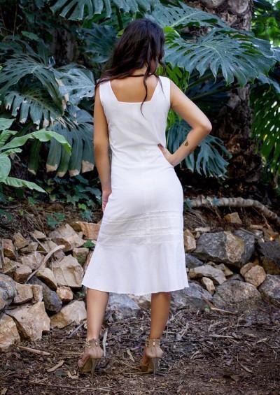 vestidoM12.detras.jpg